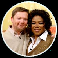 Oprah_Eckhart